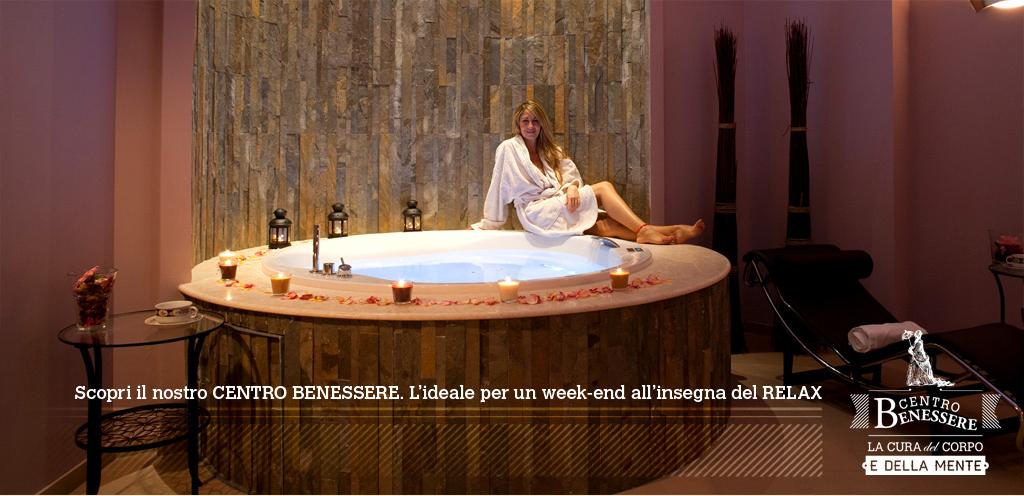 OFFERTE SPECIALI - Park Hotel Spa e Resort|Offerte Hotel Toscana ...