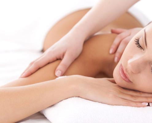 offerta-massaggi-roma-1
