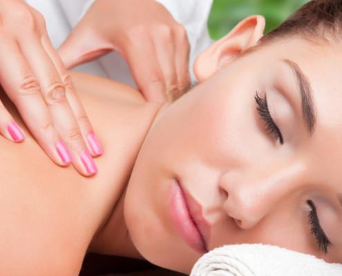 offerta-massaggi-roma-2