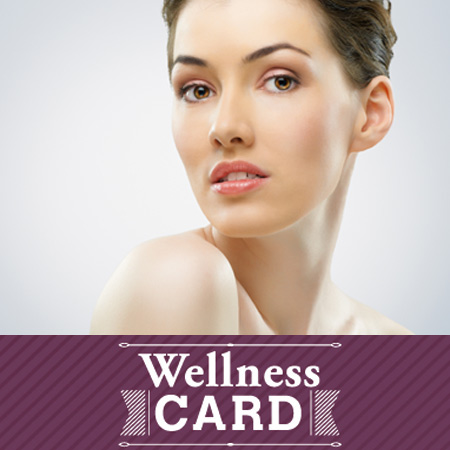 wellness-card-spa-solo-per