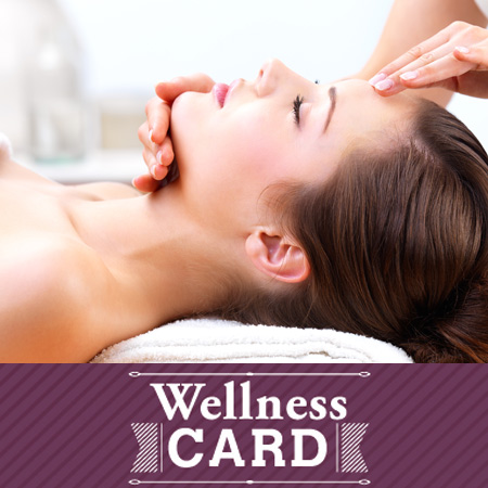 wellness-card-trattamenti-v