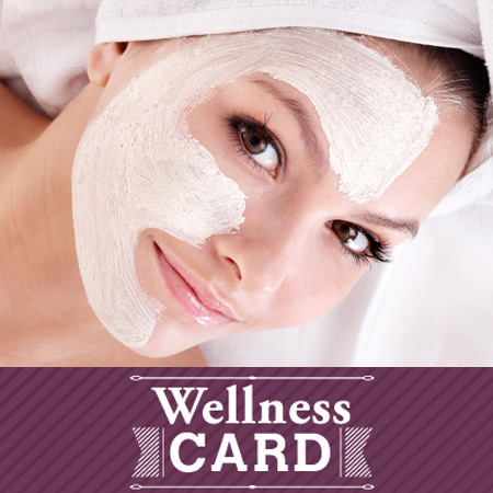 wellness-card-trattamenti