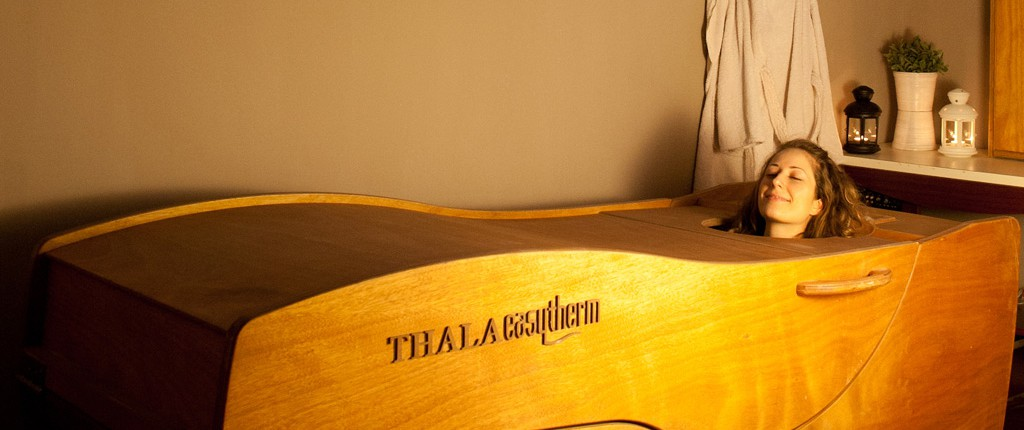 Thalaxoterm